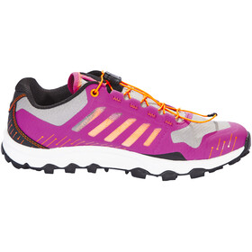 Dynafit Feline Vertical Shoes Women fuchsia